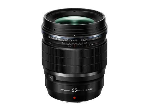 8_LENSES_EW-M2512_black__Product_090