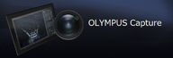 Olympus Capture, Olympus, Systeemcamera's , PEN & OM-D Accessories