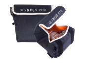 PEN Wrapping Case II, Olympus, Systeemcamera's , PEN & OM-D Accessories