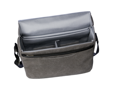 Olympus Messenger Bag, Olympus, Systeemcamera's , PEN & OM-D Accessories