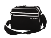 OLYMPUS Street Case L, Olympus, Systeemcamera's , PEN & OM-D Accessories