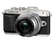 E‑PL7, Olympus, Compacte Systeemcamera's , PEN