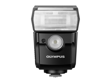 FL‑700WR, Olympus, Systeemcamera's , PEN & OM-D Accessories