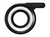 LG‑1, Olympus, Compactcamera's , Compact Cameras Accessories